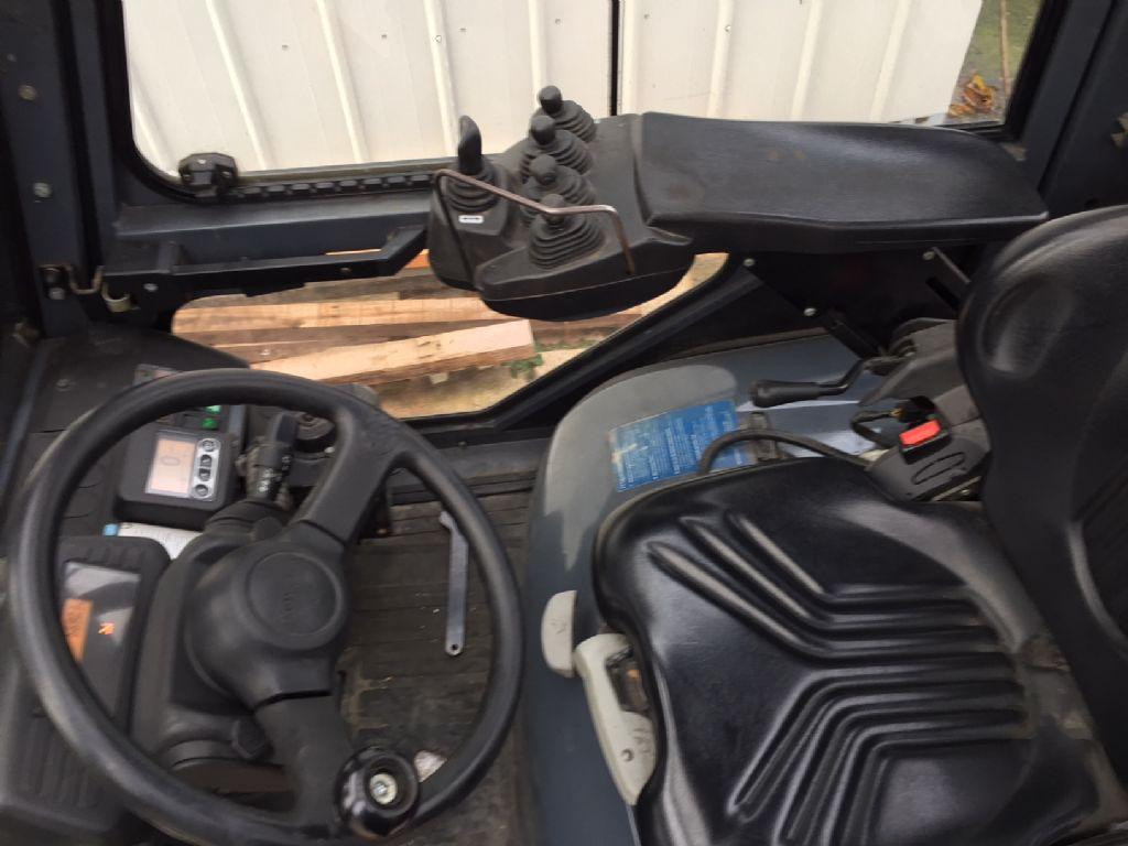 Toyota-02-7FG45-Treibgasstapler-http://www.anders-gabelstapler.de