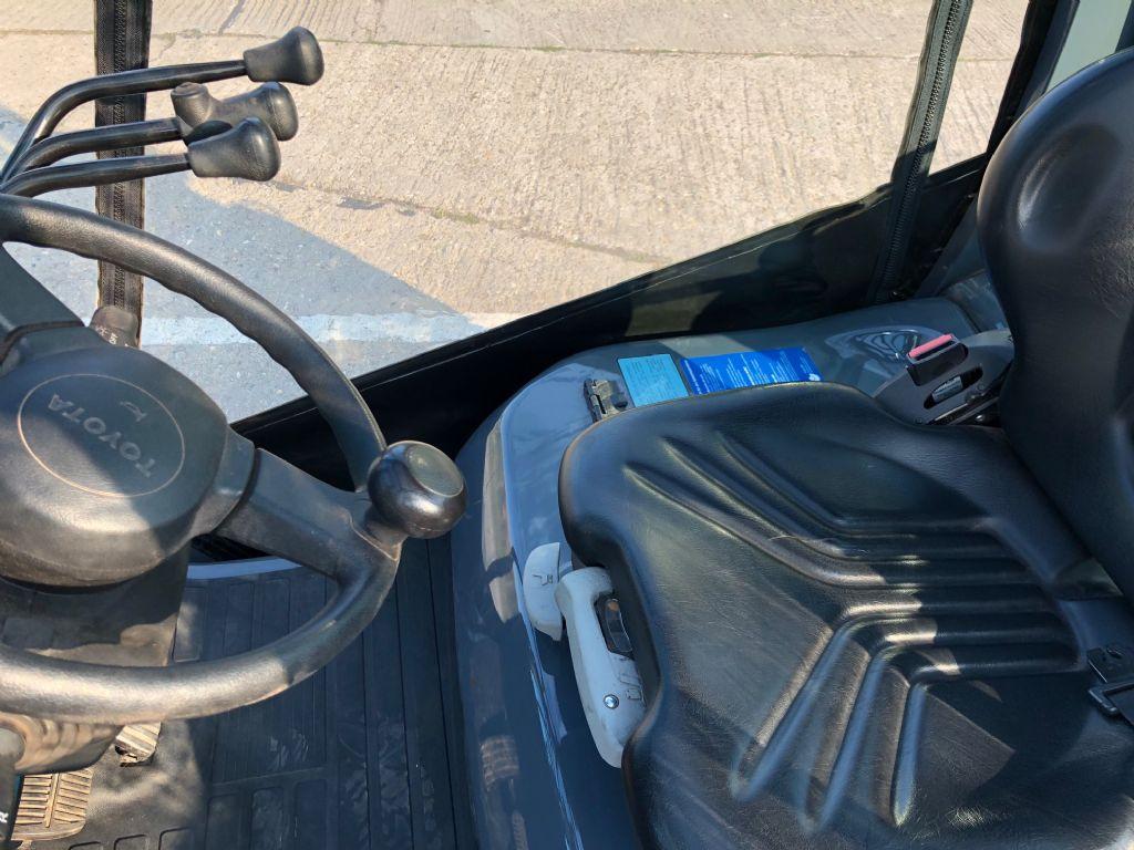 Toyota-02-8FGF20-Treibgasstapler-http://www.anders-gabelstapler.de
