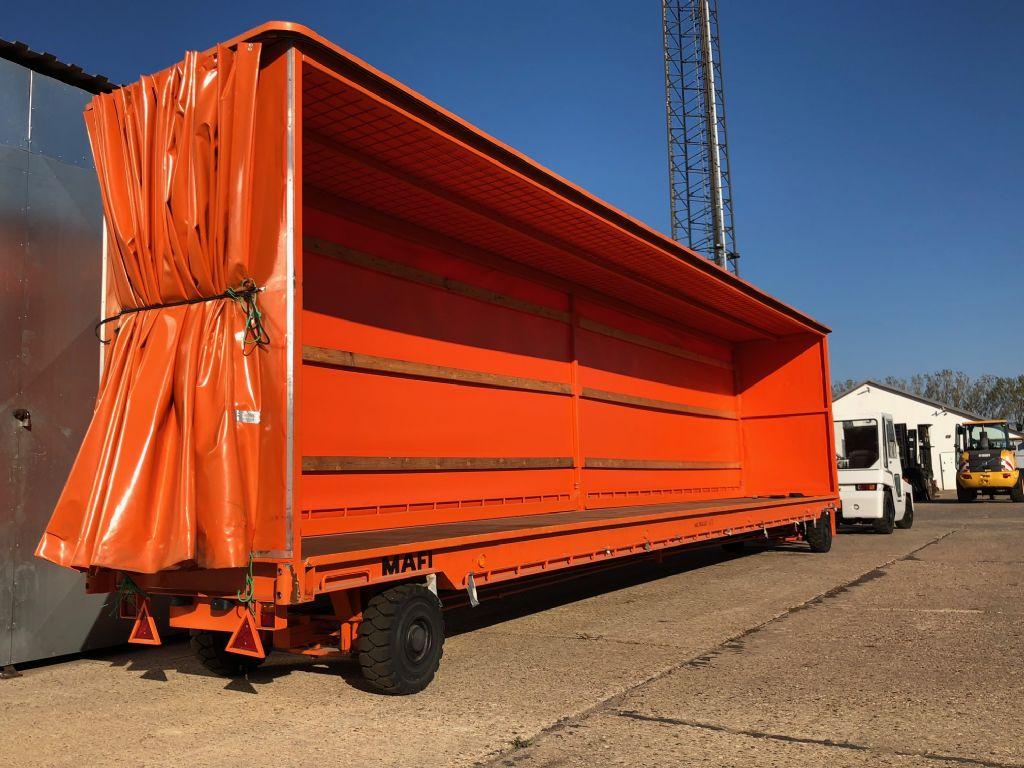 MAFI-1160-6t-Industrieanhänger-http://www.anders-gabelstapler.de