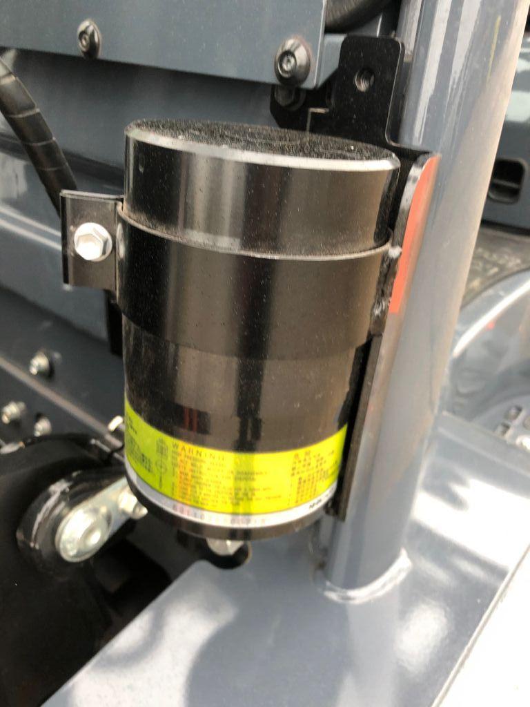 Toyota-52-8FDJF35-Dieselstapler-http://www.anders-gabelstapler.de