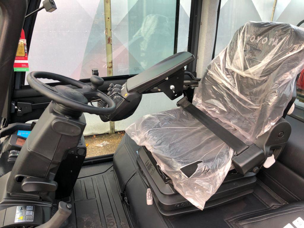 Toyota-8FG35N-Treibgasstapler-http://www.anders-gabelstapler.de