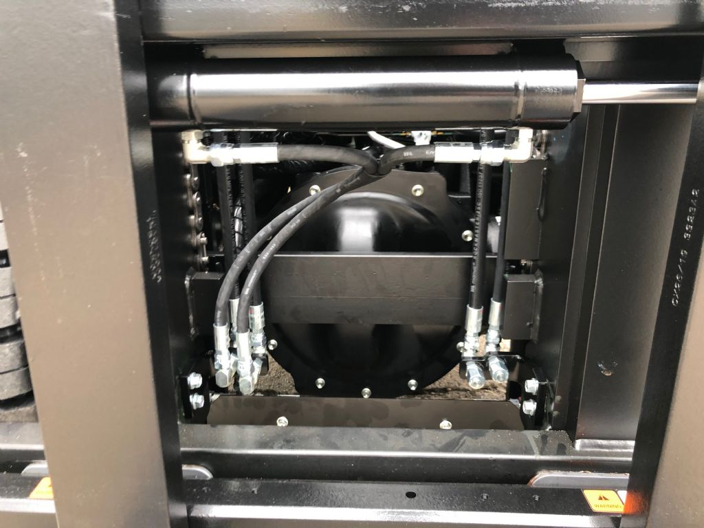 Toyota-02-8FDF30-Dieselstapler-http://www.anders-gabelstapler.de