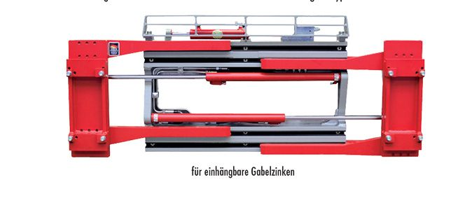 Durwen-ZVP 50-AS-Zinkenverstellgerät-http://www.anders-gabelstapler.de