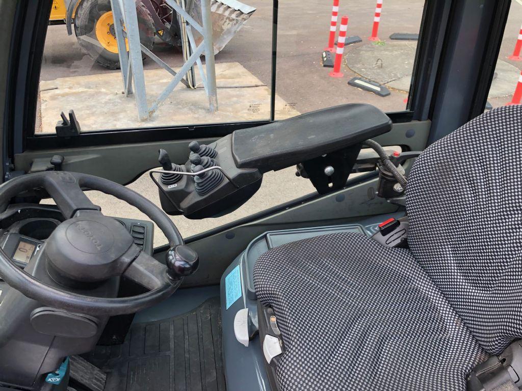 Toyota-02-8FGJF35-Treibgasstapler-http://www.anders-gabelstapler.de
