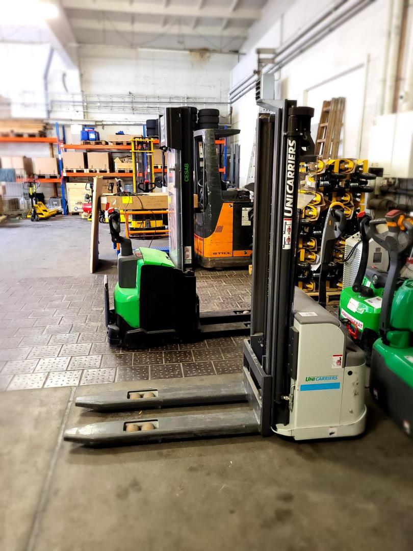 Unicarriers-PS125AC-Hochhubwagen-www.andres-gabelstapler.de