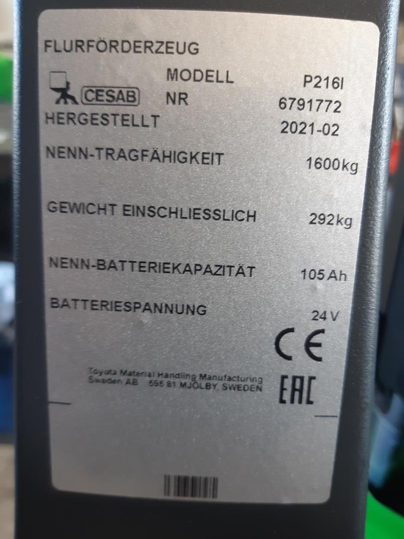 Cesab-P216i-Niederhubwagen-www.andres-gabelstapler.de