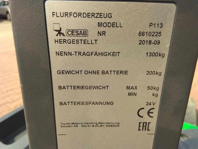 Cesab-P113-Niederhubwagen-www.andres-gabelstapler.de