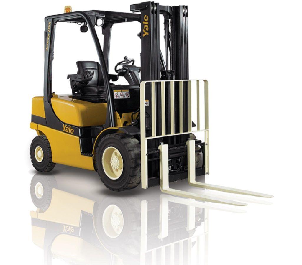 Yale-GDP25VX-Dieselstapler-http://www.appenfelder.de