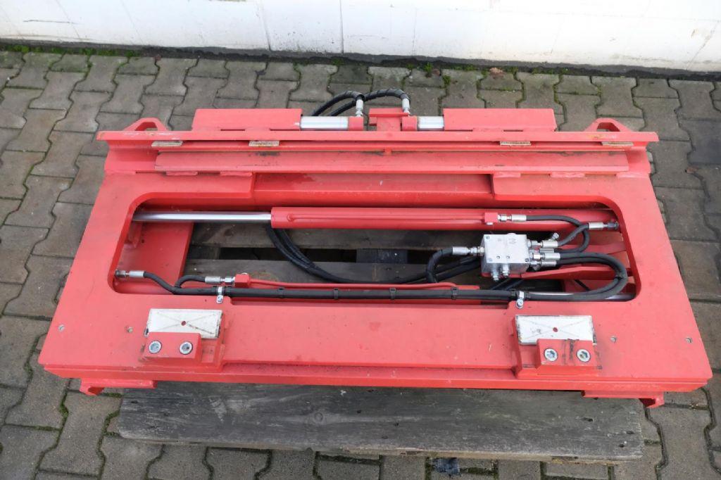 A.T.I.B. 883 17PLL3C2033 Zinkenverstellgerät www.hangcha-gabelstapler.de