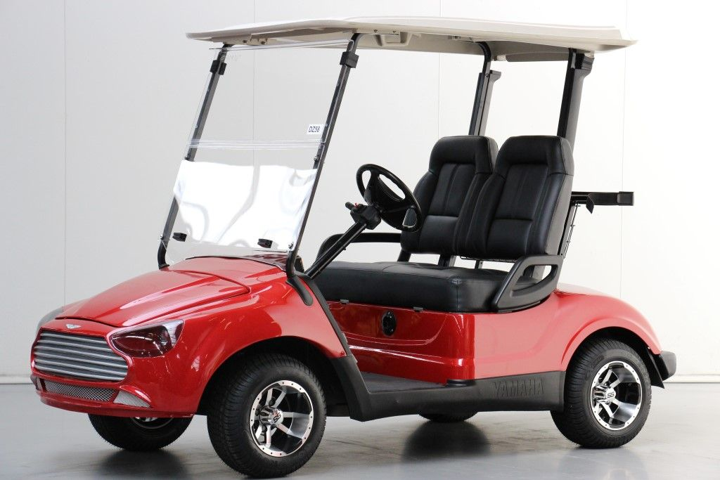Used fork lift trucks bs forklifts international bv clubcar golf cart golf cart httpbsforklifts publicscrutiny Image collections