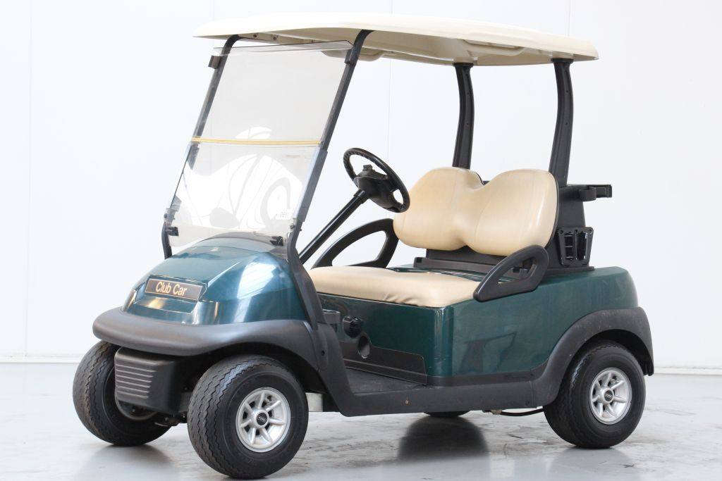 Used fork lift trucks bs forklifts international bv clubcar precedent golf cart httpbsforklifts publicscrutiny Image collections