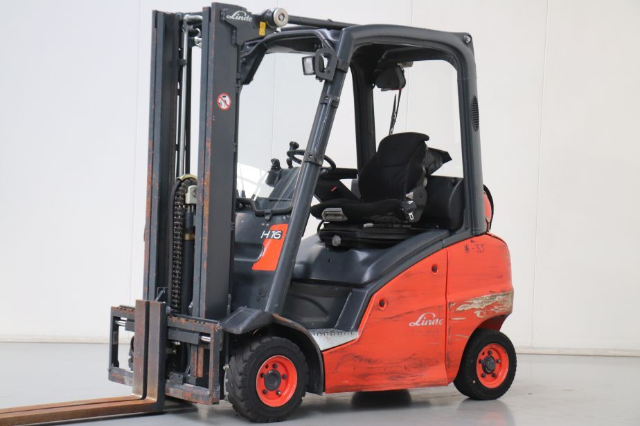 BS Forklifts | 1 500 used fork lift trucks in stock| diesel