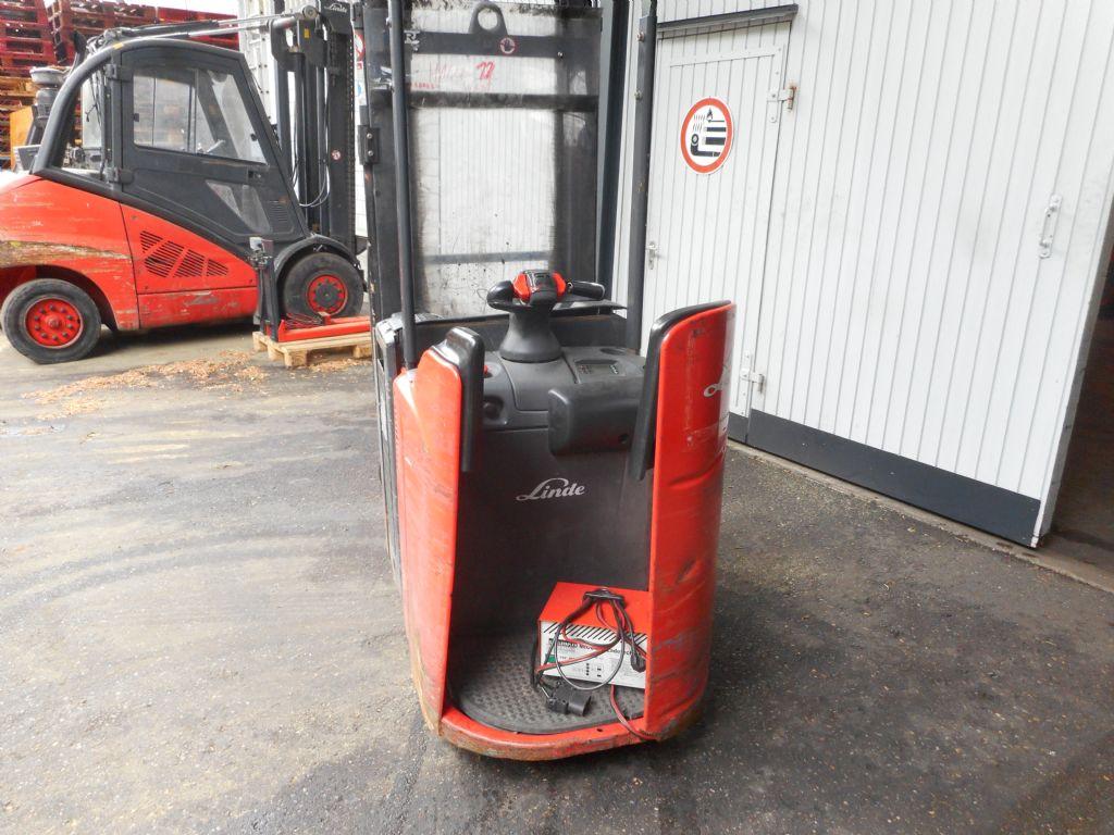 Linde-L12LSP-Hochhubwagen-www.sbstapler.ch