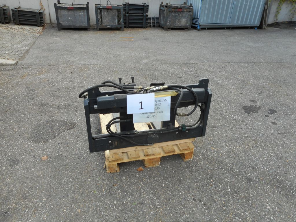 Kaup-2T466Z-Zinkenverstellgerät-www.sbstapler.ch