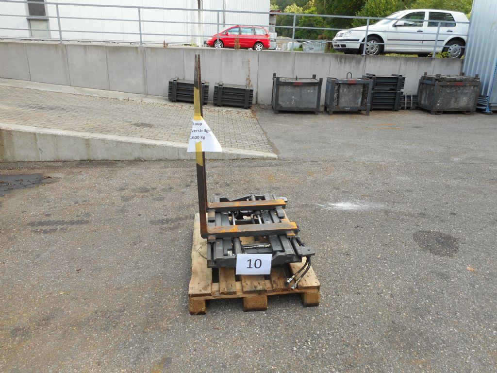 Kaup-1.5T466IZ-Zinkenverstellgerät-www.sbstapler.ch