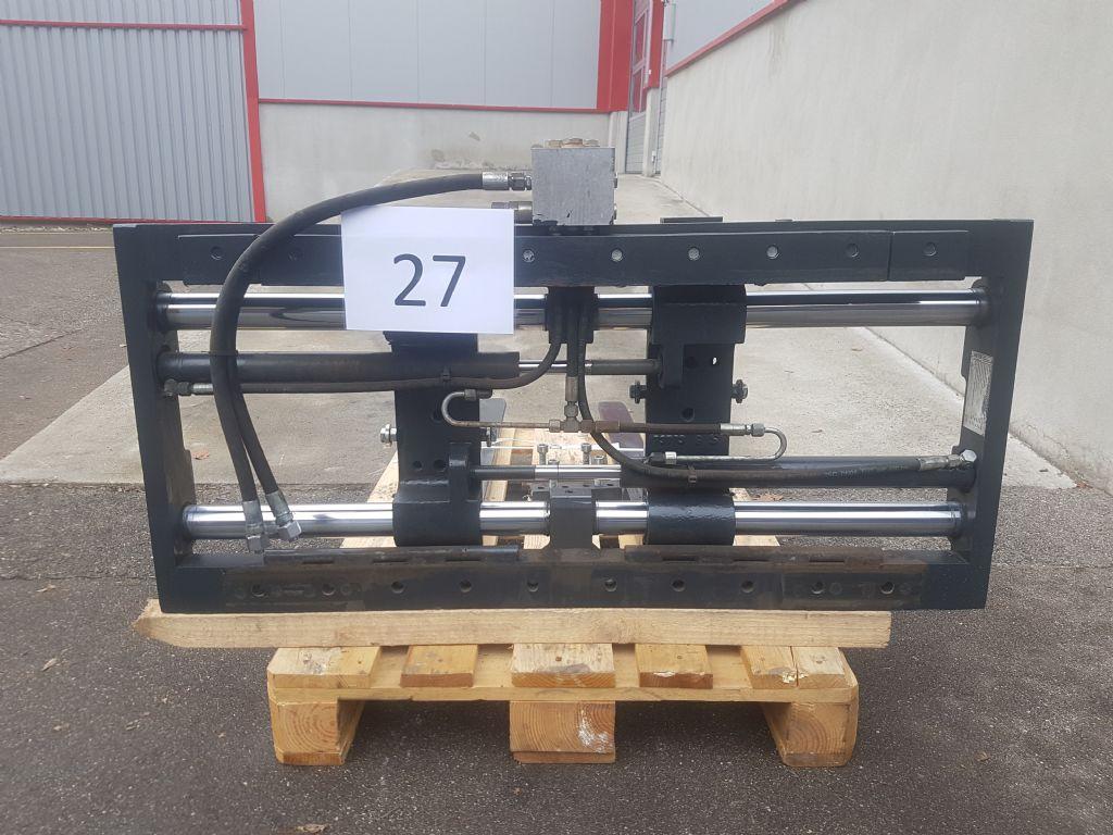 Meyer-6-2504F-Zinkenverstellgerät-www.sbstapler.ch