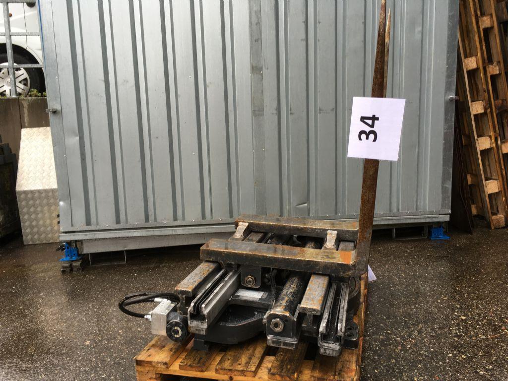 Meyer-5-0106K-EU-Drehgabelklammer-www.sbstapler.ch