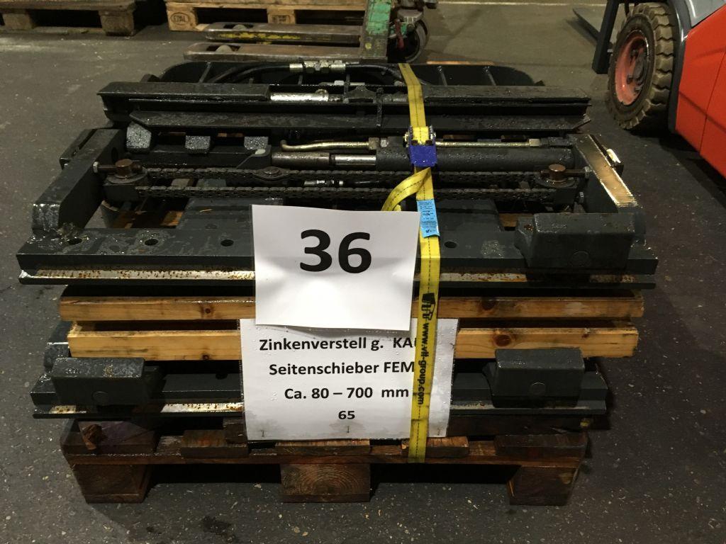 Kaup-2T163SN-Zinkenverstellgerät-www.sbstapler.ch