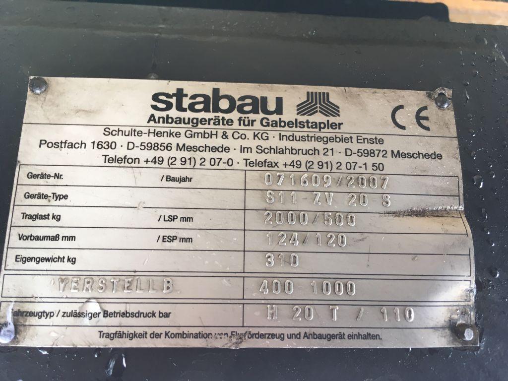 Stabau-S11-ZV20-S-Zinkenverstellgerät-www.sbstapler.ch