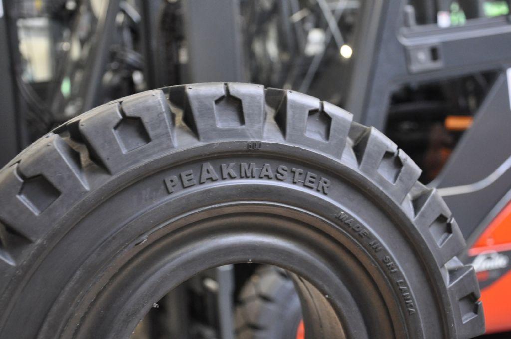 GRI 140/55-9 Peakmaster Reifen www.sbstapler.ch