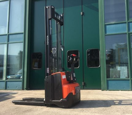 BT SWE 120L Stoccatore www.cemiat.com