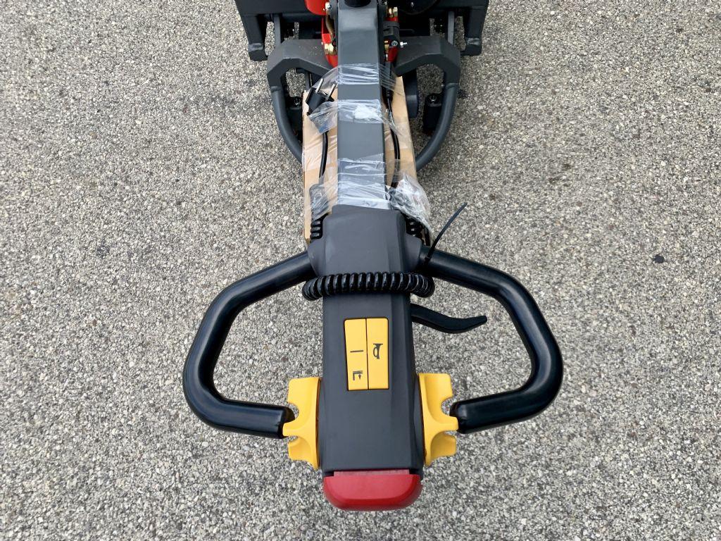 Heli CBD12W-LI Transpallet elettrico www.cemiat.com