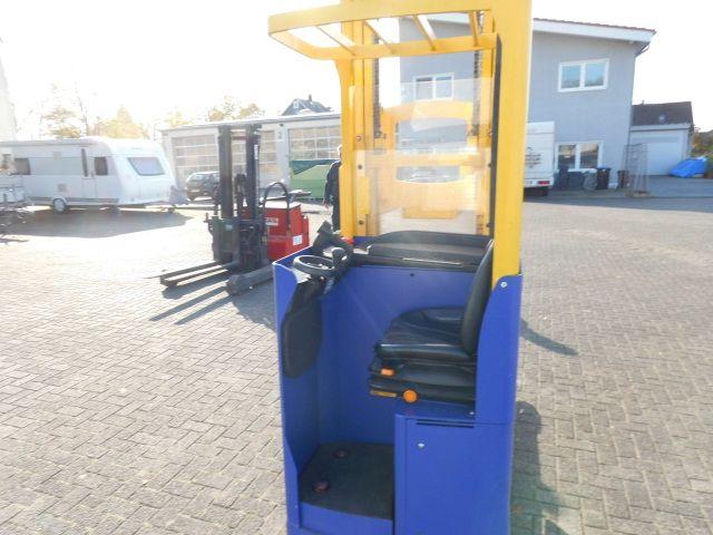 Stöcklin-EFI 1600-Fahrerstandstapler-http://www.decker-gabelstapler.de