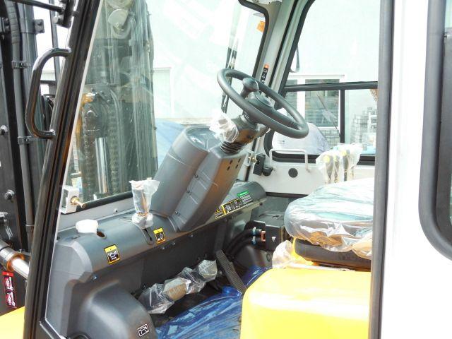 Hyundai-45L-7A-Treibgasstapler-http://www.decker-gabelstapler.de