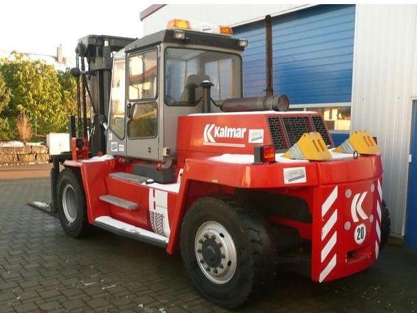 Kalmar-DCD100-12-Dieselstapler-http://www.diemer-gabelstapler.de