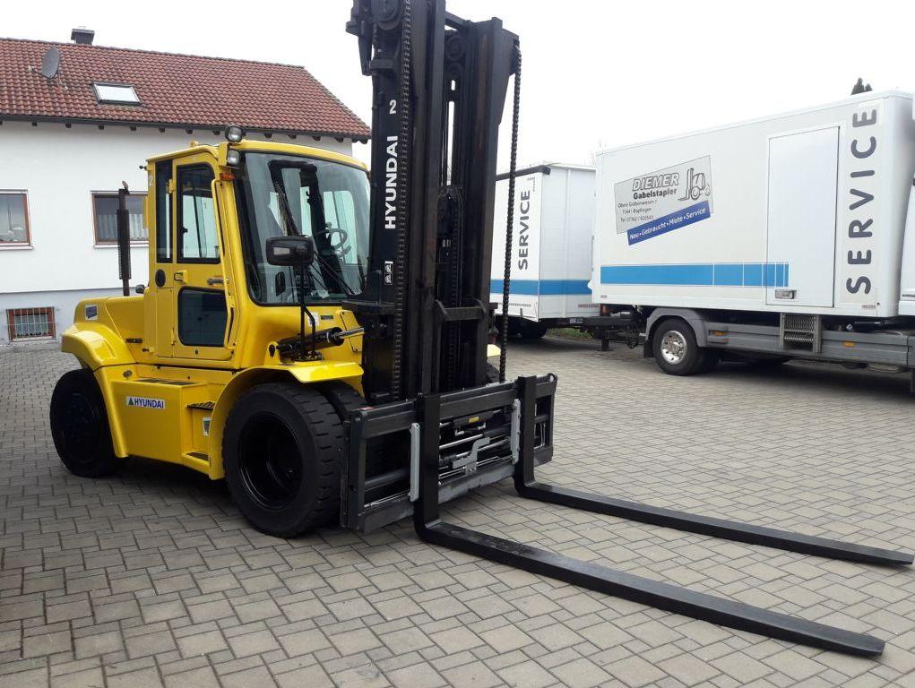 Hyundai-80D-7E-Dieselstapler-http://www.diemer-gabelstapler.de