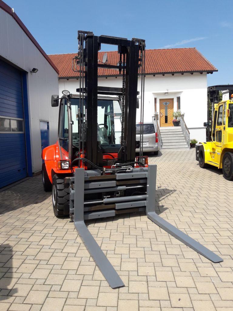 Manitou-MI70H-Dieselstapler-http://www.diemer-gabelstapler.de