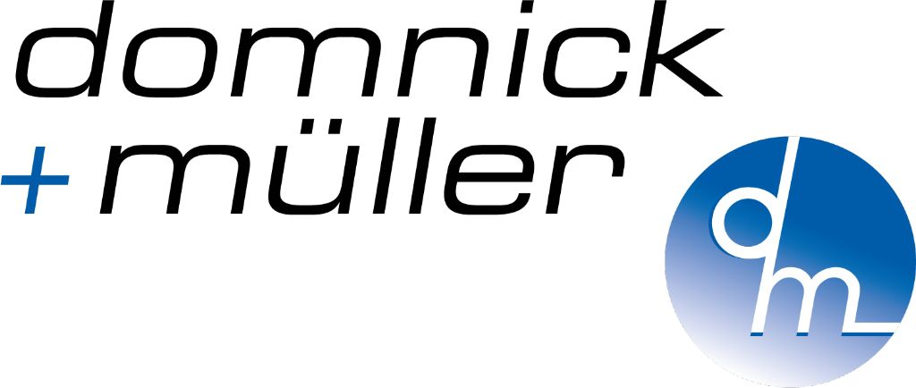 Domnick & Müller GmbH + Co. KG