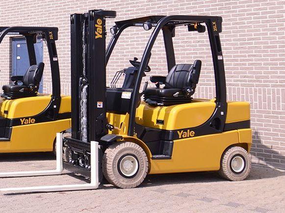 Yale-GDP 25-Dieselstapler domnick-mueller.de