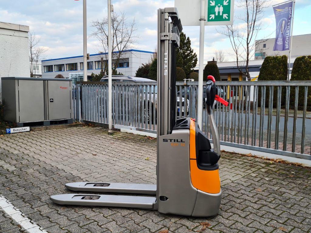 Still-EXV 12-Hochhubwagen domnick-mueller.de