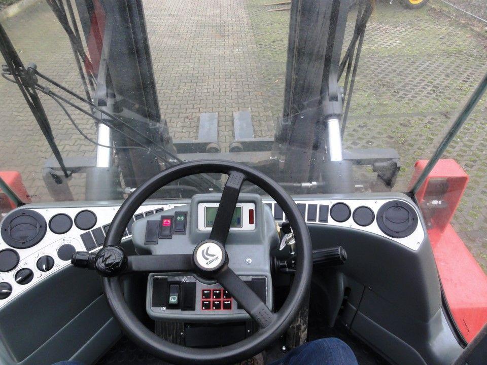 Kalmar-DCE 120-6-Dieselstapler domnick-mueller.de