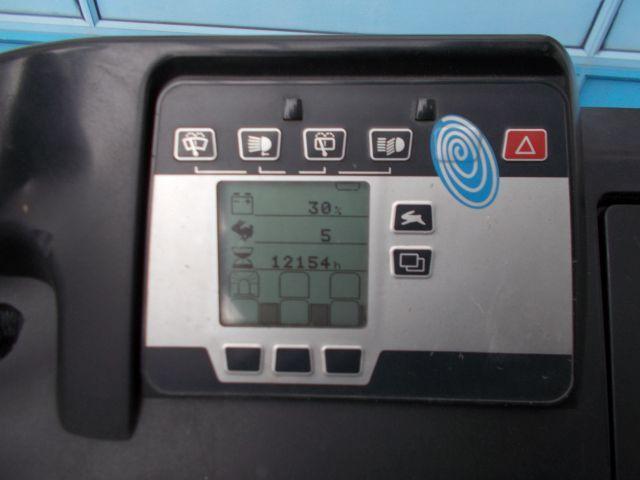 Still-RX 60-30-Elektro 4 Rad-Stapler-www.staplerservice-ebert.de