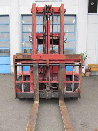 Clark-C500Y130-Treibgasstapler-www.staplerservice-ebert.de