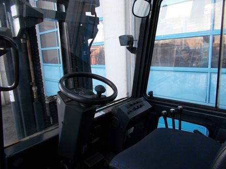 Still-R 70-40-Dieselstapler-www.staplerservice-ebert.de