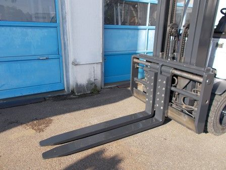 Still-RX 60-50-Elektro 4 Rad-Stapler-www.staplerservice-ebert.de