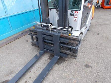 Still-RX 70-35 T-Treibgasstapler-www.staplerservice-ebert.de