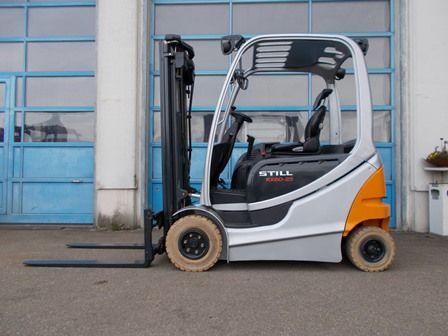 Still-RX 60-25-Elektro 4 Rad-Stapler-www.staplerservice-ebert.de