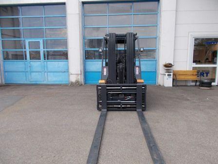 Still-R 70-45-Dieselstapler-www.staplerservice-ebert.de