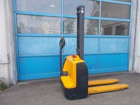 Jungheinrich-EMC 110-Deichselstapler-www.staplerservice-ebert.de