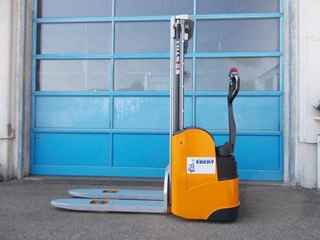 Still-EGV 14-Deichselstapler-www.staplerservice-ebert.de