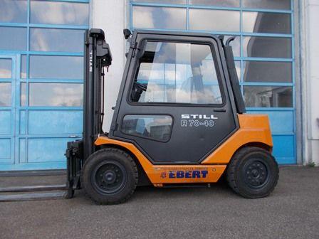 Still-R70-40-Dieselstapler-www.staplerservice-ebert.de