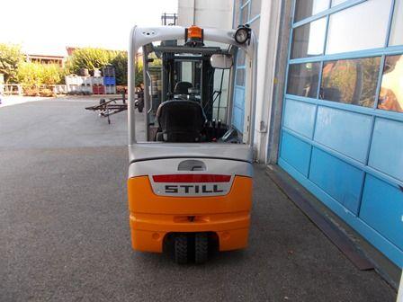 Still-RX 20-16-Elektro 3 Rad-Stapler-www.staplerservice-ebert.de