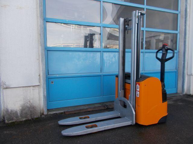 Still-EGV 1400-Deichselstapler-www.staplerservice-ebert.de