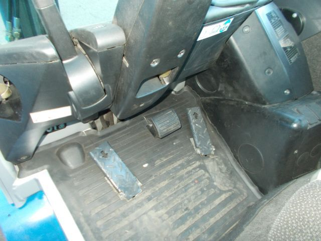 Still-RX 70-35-Dieselstapler-www.staplerservice-ebert.de