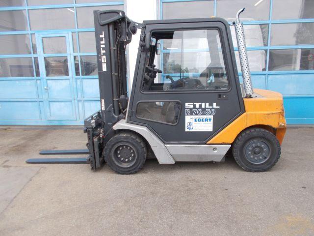 Still-R70-50-Dieselstapler-www.staplerservice-ebert.de