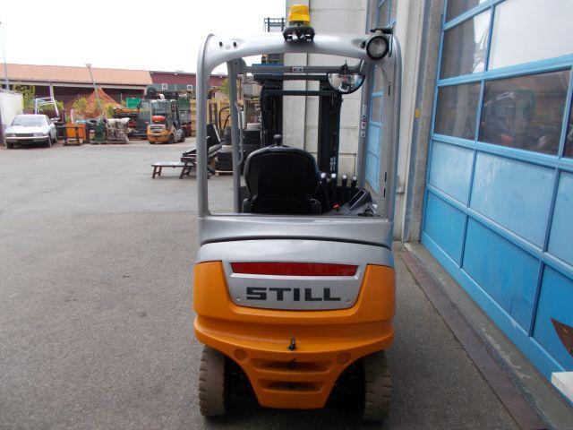 Still-RX20-20P-Elektro 4 Rad-Stapler-www.staplerservice-ebert.de